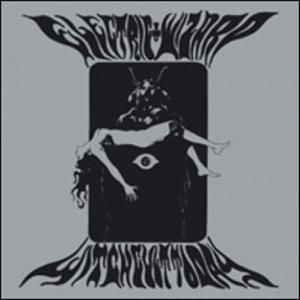 Witchcult Today, Electric Wizard