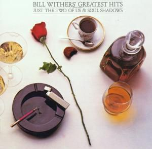 Withers' G.H., Bill Withers
