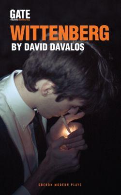 Wittenberg, David Davalos