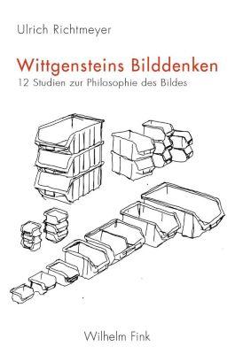 Wittgensteins Bilddenken - Ulrich Richtmeyer |