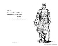 Witz und Weisheiten des Tyrion Lennister - Produktdetailbild 2