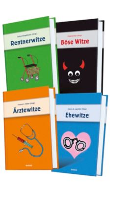 Witze Package