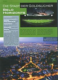 WM 2014 - Vorschau - Produktdetailbild 8