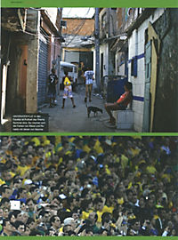 WM 2014 - Vorschau - Produktdetailbild 7
