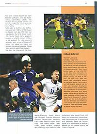 WM 2014 - Vorschau - Produktdetailbild 5