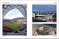 WM 2018 Russland - Produktdetailbild 3