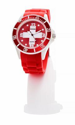 WM-Armbanduhr Schweiz