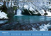 Wo das Allgäu am schönsten ist (Tischkalender 2019 DIN A5 quer) - Produktdetailbild 1