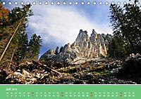 Wo das Allgäu am schönsten ist (Tischkalender 2019 DIN A5 quer) - Produktdetailbild 7