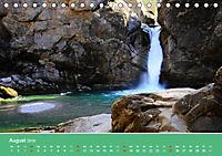 Wo das Allgäu am schönsten ist (Tischkalender 2019 DIN A5 quer) - Produktdetailbild 8