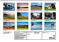 Wo das Allgäu am schönsten ist (Wandkalender 2019 DIN A2 quer) - Produktdetailbild 4