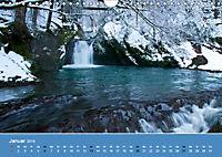 Wo das Allgäu am schönsten ist (Wandkalender 2019 DIN A4 quer) - Produktdetailbild 1