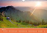 Wo das Allgäu am schönsten ist (Wandkalender 2019 DIN A4 quer) - Produktdetailbild 5