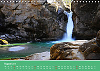 Wo das Allgäu am schönsten ist (Wandkalender 2019 DIN A4 quer) - Produktdetailbild 8