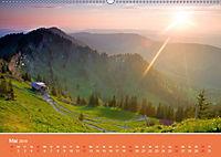 Wo das Allgäu am schönsten ist (Wandkalender 2019 DIN A2 quer) - Produktdetailbild 5