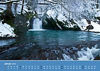 Wo das Allgäu am schönsten ist (Wandkalender 2019 DIN A2 quer) - Produktdetailbild 1