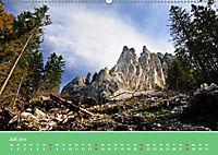 Wo das Allgäu am schönsten ist (Wandkalender 2019 DIN A2 quer) - Produktdetailbild 7