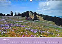 Wo das Allgäu am schönsten ist (Wandkalender 2019 DIN A3 quer) - Produktdetailbild 3