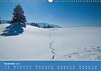Wo das Allgäu am schönsten ist (Wandkalender 2019 DIN A3 quer) - Produktdetailbild 11