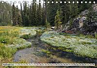 Wo der Westen wild war (Tischkalender 2019 DIN A5 quer) - Produktdetailbild 9