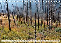 Wo der Westen wild war (Tischkalender 2019 DIN A5 quer) - Produktdetailbild 7
