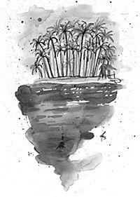 Wo die Kartoffeln auf Bäumen wachsen - Produktdetailbild 2