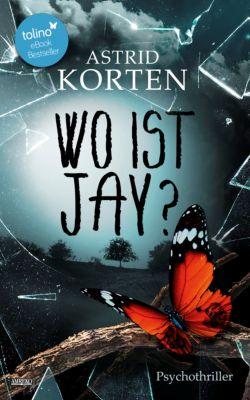 WO IST JAY?, Astrid Korten