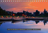 Wörlitzer Park (Tischkalender 2019 DIN A5 quer) - Produktdetailbild 9