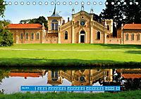Wörlitzer Park (Tischkalender 2019 DIN A5 quer) - Produktdetailbild 5