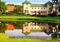 Wörlitzer Park (Tischkalender 2019 DIN A5 quer) - Produktdetailbild 7
