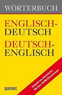 Wörterbuch Englisch Passende Angebote Jetzt Bei Weltbildde