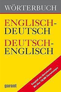 Der weltatlas buch von heike herrmann portofrei bei for Englisch deutsche ubersetzung