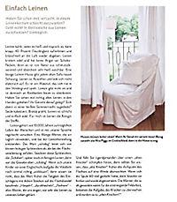 Wohnen für die Seele - Produktdetailbild 2