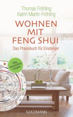 wohnen mit feng shui buch jetzt bei online bestellen. Black Bedroom Furniture Sets. Home Design Ideas