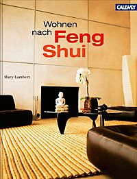feng shui gegen das ger mpel des alltags buch portofrei bestellen. Black Bedroom Furniture Sets. Home Design Ideas