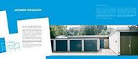 Wohnlabor Hansaviertel - Produktdetailbild 2