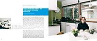Wohnlabor Hansaviertel - Produktdetailbild 3