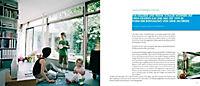 Wohnlabor Hansaviertel - Produktdetailbild 5