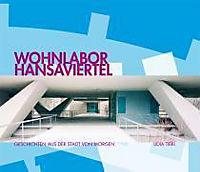 Wohnlabor Hansaviertel - Produktdetailbild 1