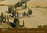 Wohnmobil-Reisen (Tischkalender 2019 DIN A5 quer) - Produktdetailbild 8