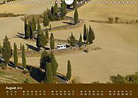 Wohnmobil-Reisen (Wandkalender 2019 DIN A4 quer) - Produktdetailbild 8