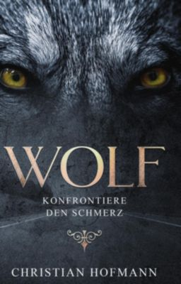 Wolf, Christian Hofmann