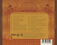 Wolf Tracks-Best Of - Produktdetailbild 1