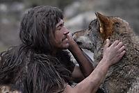 Wolfsbrüder - Produktdetailbild 6