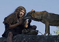 Wolfsbrüder - Produktdetailbild 4