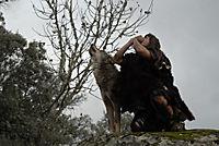 Wolfsbrüder - Produktdetailbild 5
