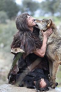 Wolfsbrüder - Produktdetailbild 7