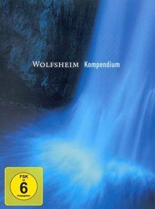Wolfsheim Kompendium, Wolfsheim