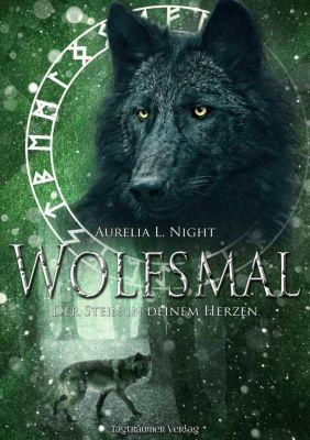 Wolfsmal, Aurelia L. Night