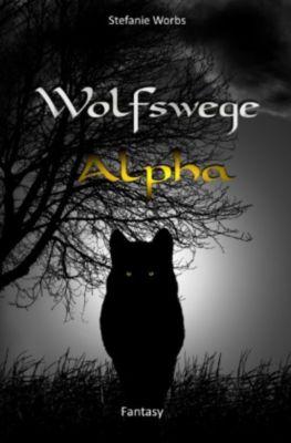 Wolfswege 5, Stefanie Worbs